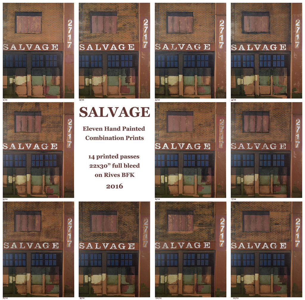 Salvage_All11.Grid_xsm