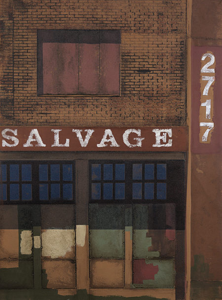 salvage_web